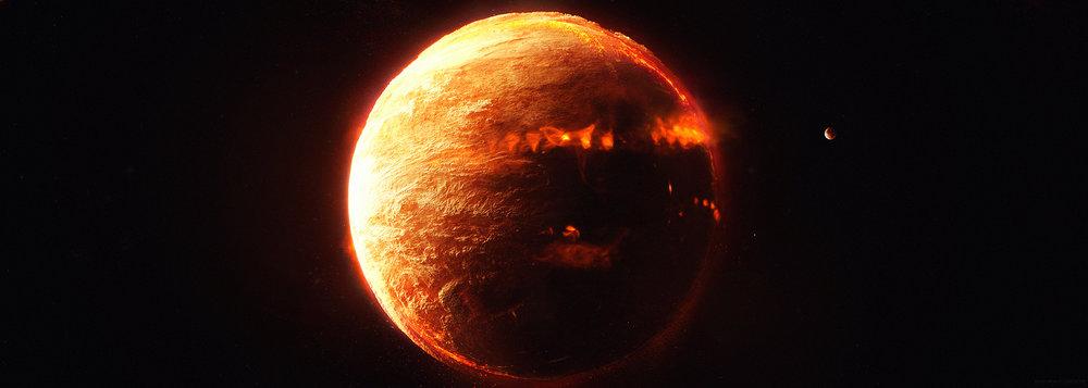 5planet5.jpg