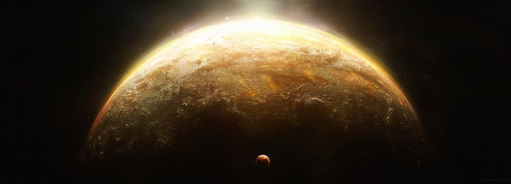 6planet6.jpg