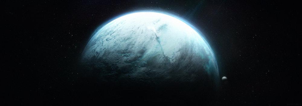 7planet7.jpg
