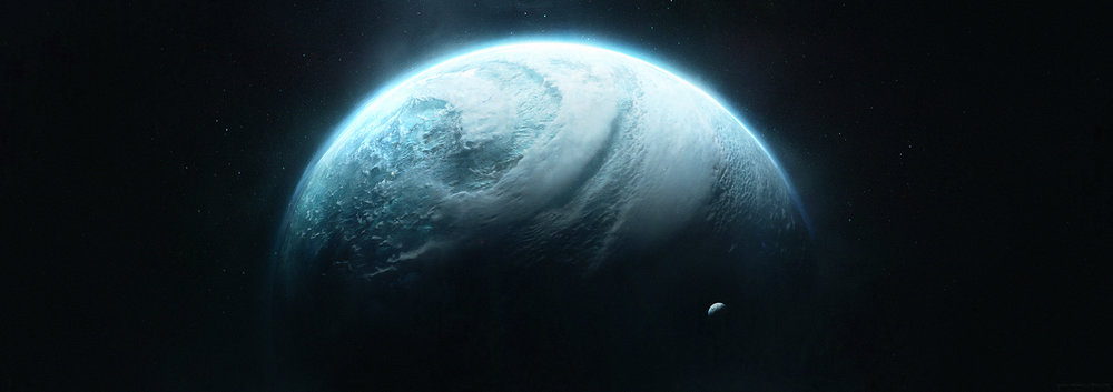 8planet8.jpg