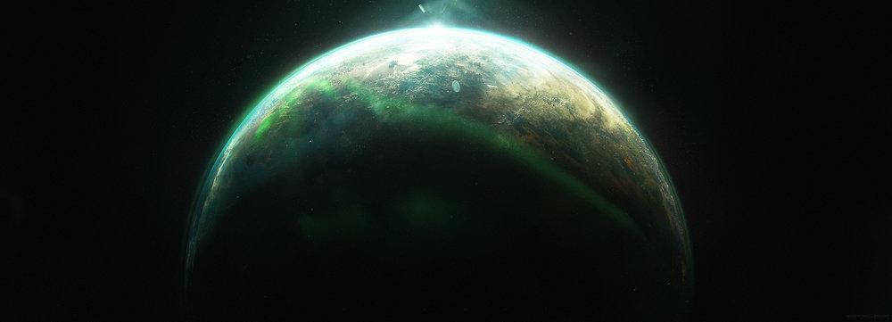 9planet9.jpg