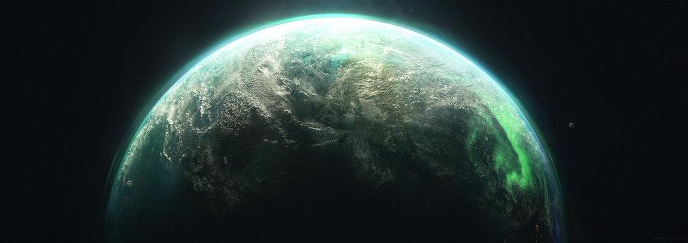 10planet10.jpg