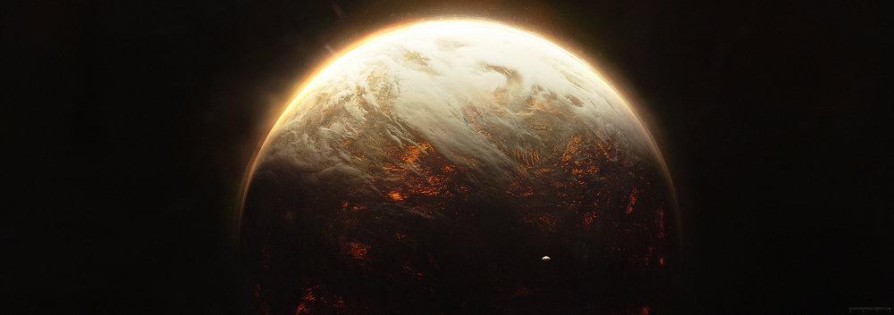 11planet11.jpg