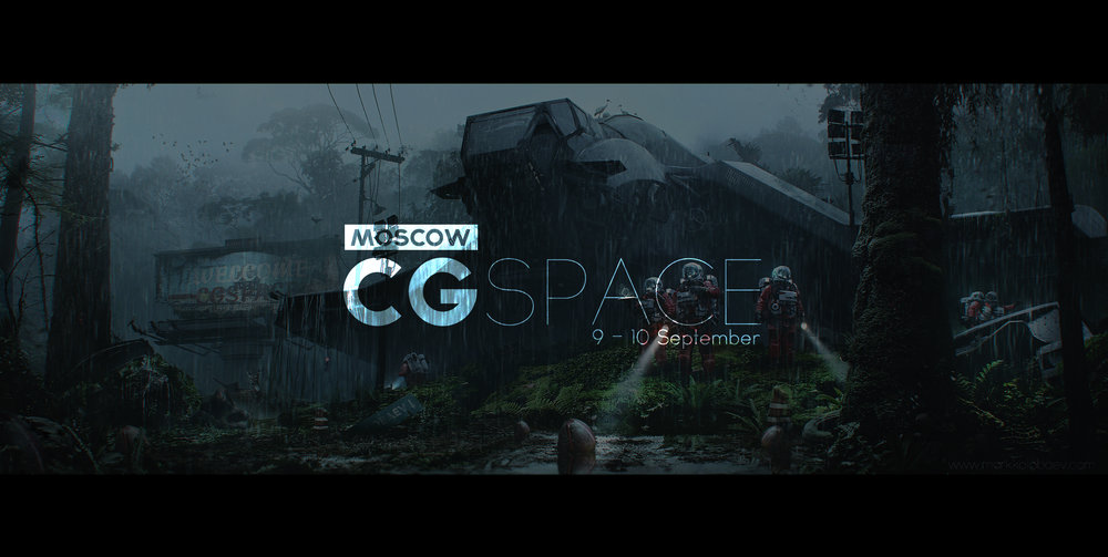 2CGSPACE PRESENT.jpg