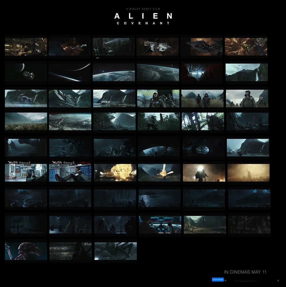 Alien Code.jpg