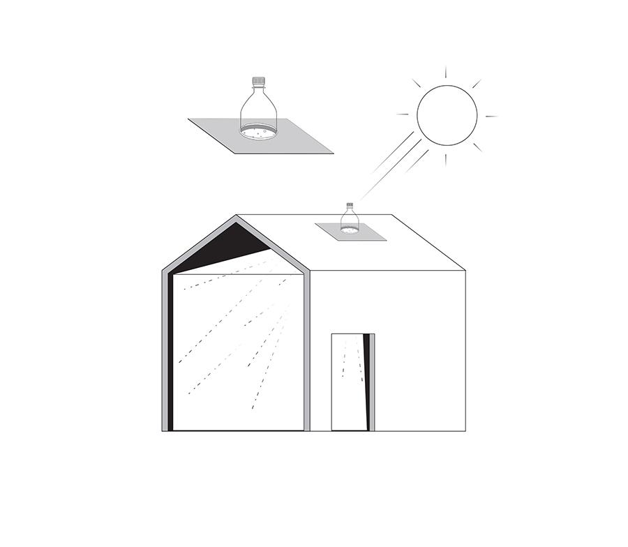 SOLARBOTTLE_LAMP