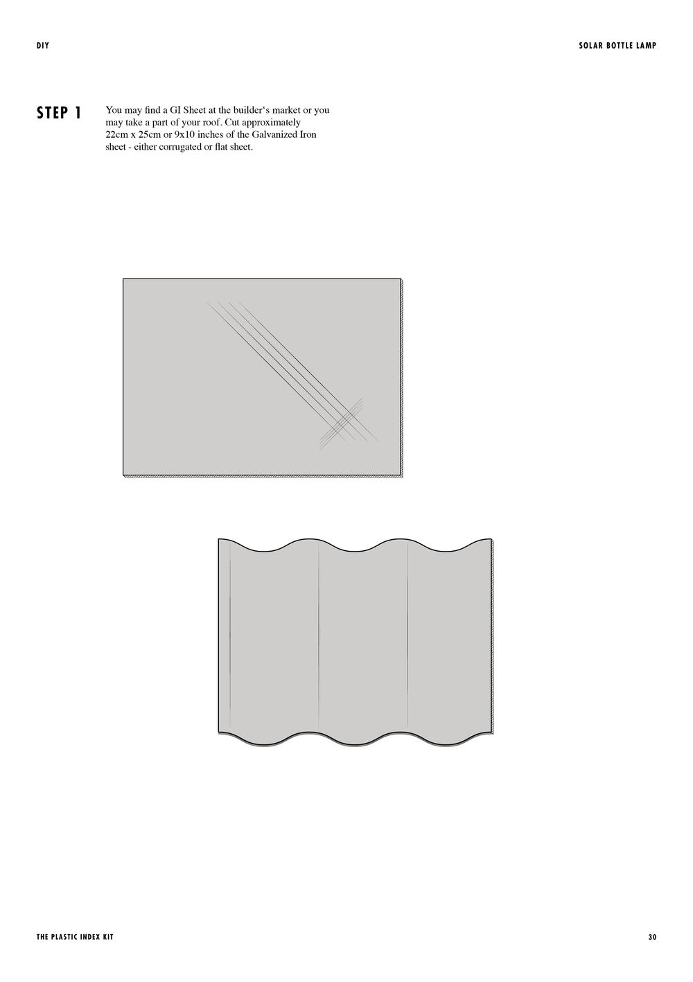 plasticindex_FINAL_single_141028_24x36_bw_p4030.jpg