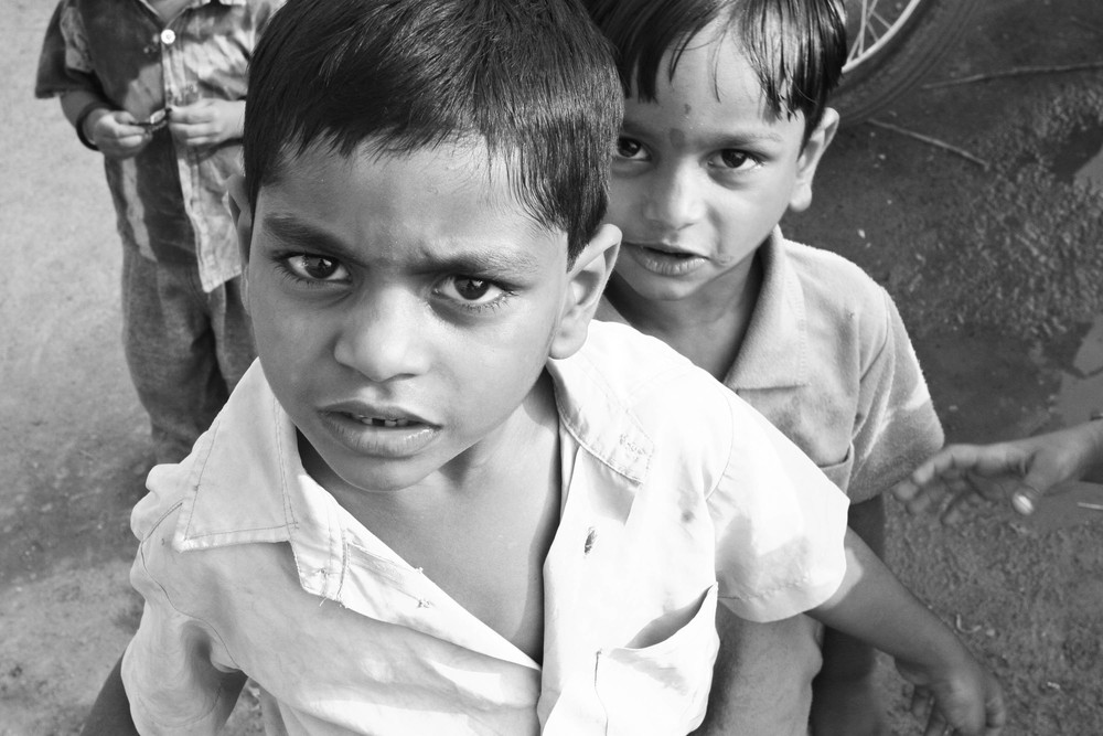 india-website --7.jpg