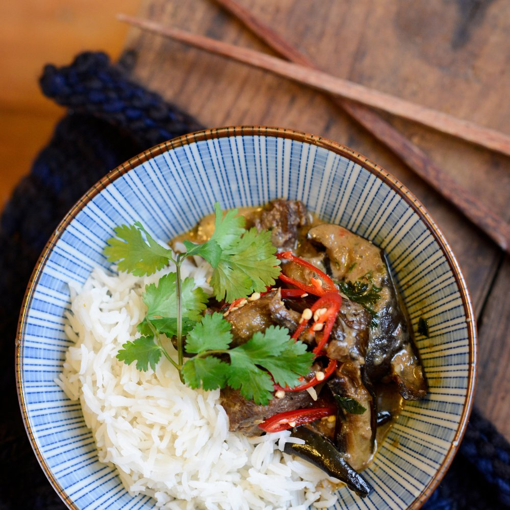Dinner rush 022.jpg