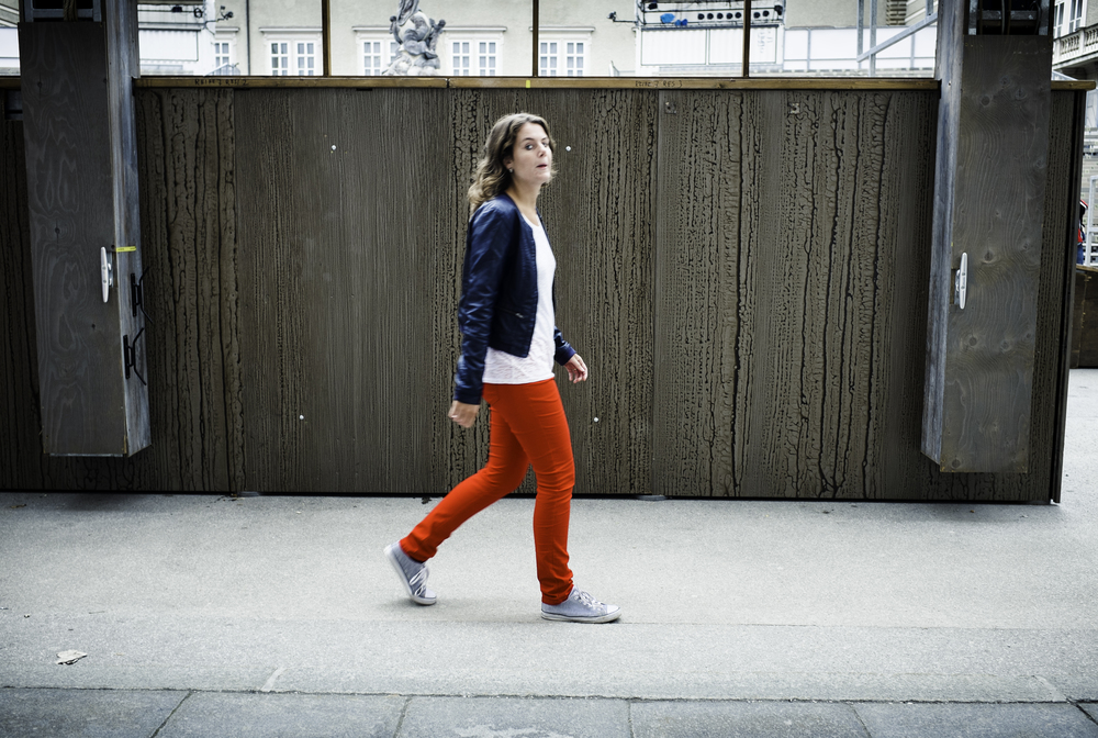 red trouser girl.jpg