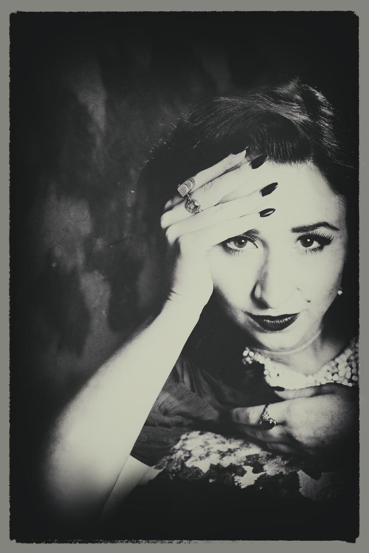 vintage card.jpg