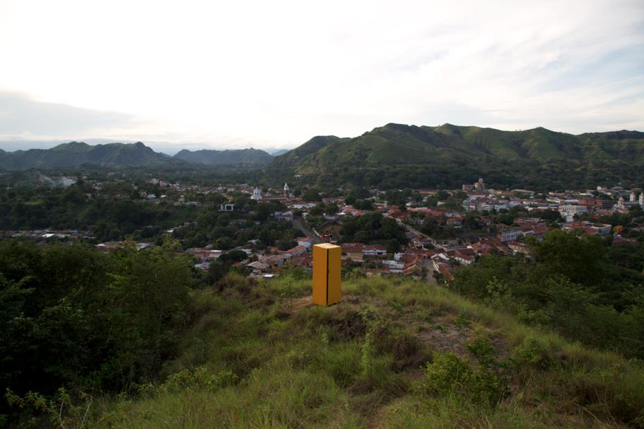 PANORAMICA 1.png