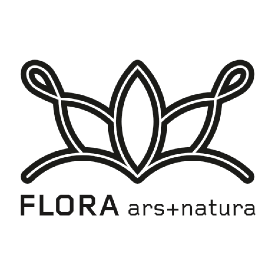 F  lora Ars+Natura  [Bogotá, Colombia]