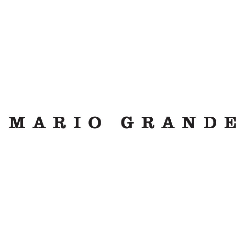 Mario Grande  [Bogotá, Colombia]