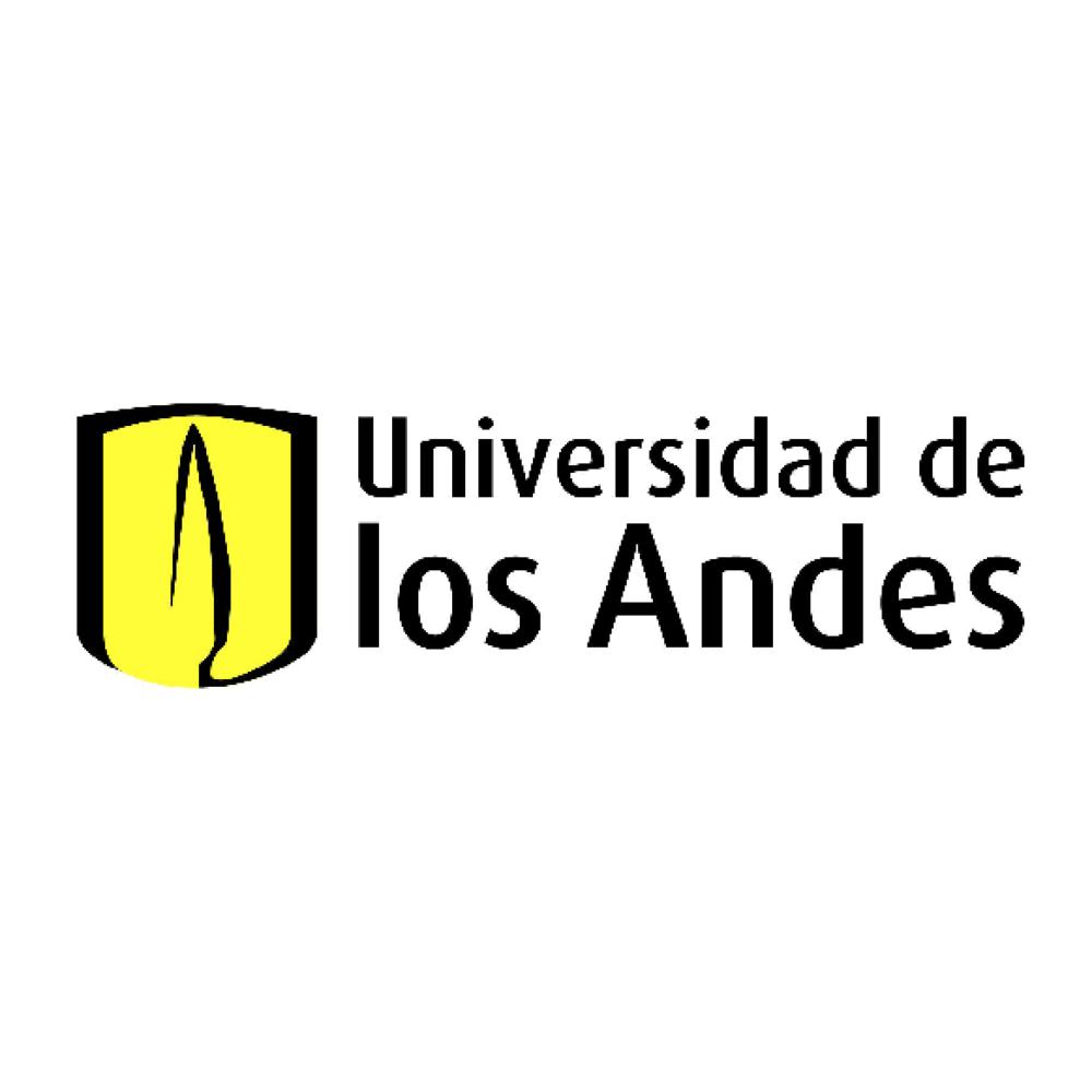 Universidad de los Andes  [Bogotá, Colombia]