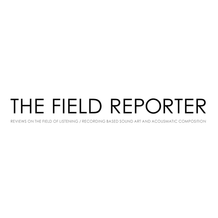 The Field Reporter
