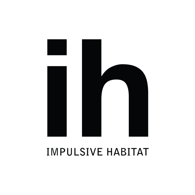 Impulsive Habitat  [Everywhere]