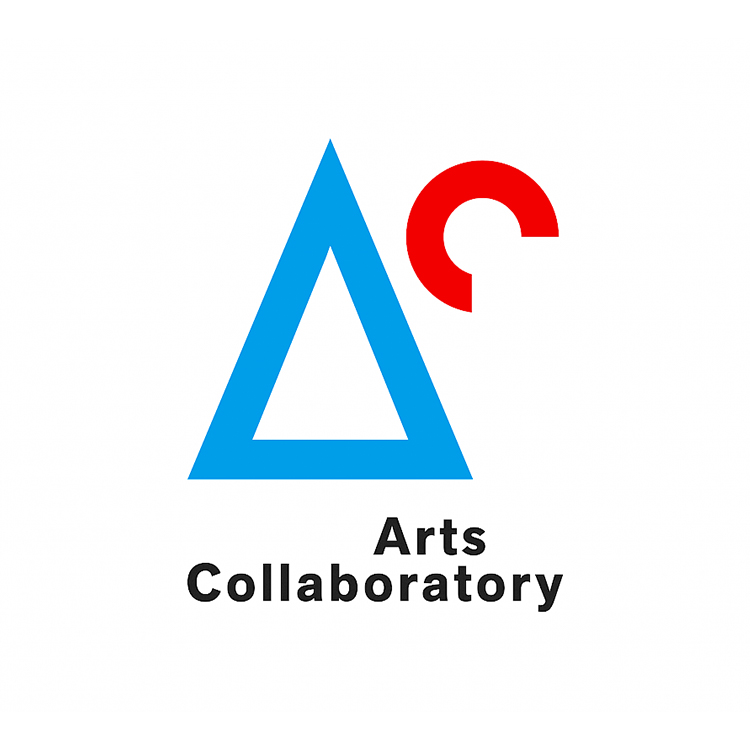Arts Collaboratory  [La Haya, Holanda]
