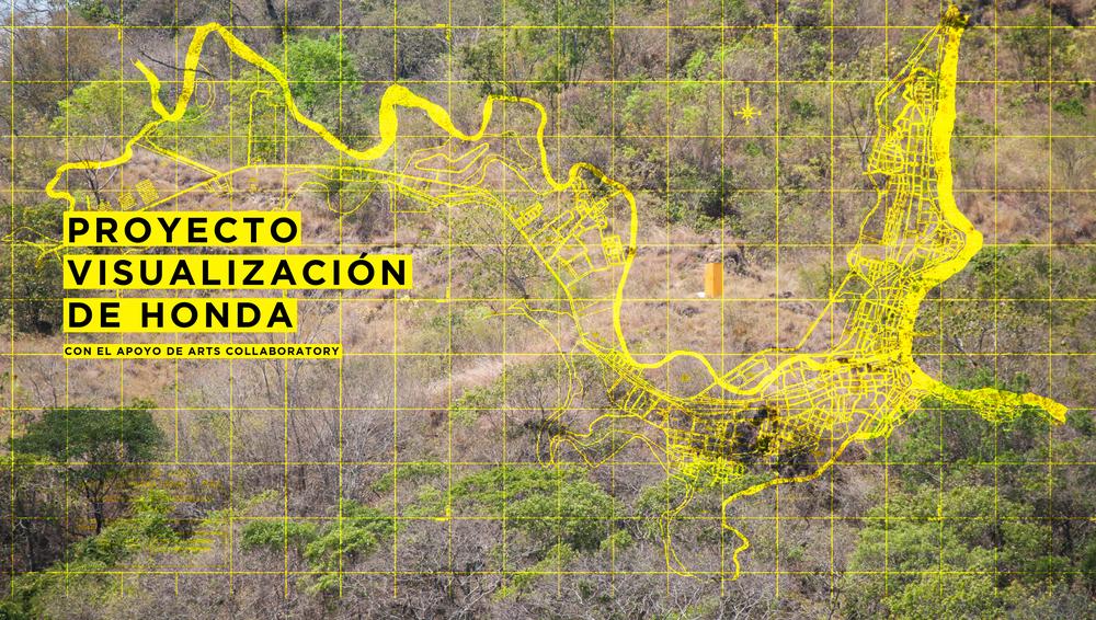 Proyecto de Visualización de Honda
