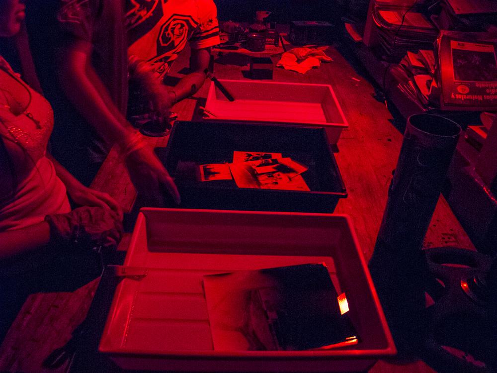 cuarto oscuro 002_3.jpg