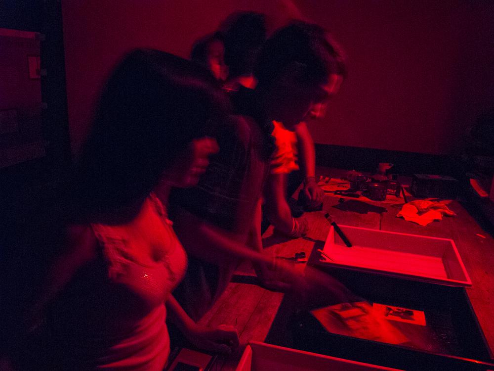 cuarto oscuro 002_4.jpg