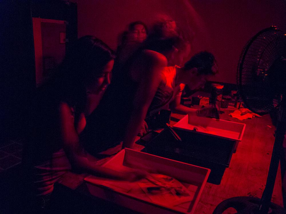 cuarto oscuro 002_6.jpg