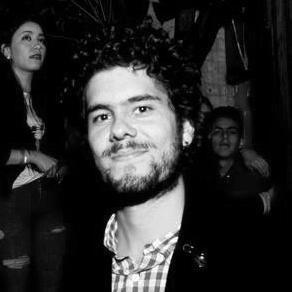 Pedro Mesa