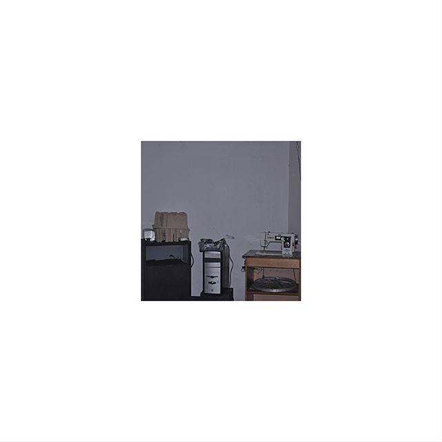 La Máquina | Miguel Isaza, Felipe Rodríguez G. @felipe86r , Camilo Rojas, David Vélez @everyday_sonic_catastrophes . . . .  #ArteExpandido #CuatroDieciocho  #sound #audio #sketch #painting #draw #instaart #recording #audioengineer #ovosound #ovoxo #drizzydrake #aubrey #aubreydrakegraham #recordingstudio #creative #teamdrake #loud #topszn #aubreygraham #arte #drizzy #listen #ink #streetart #color