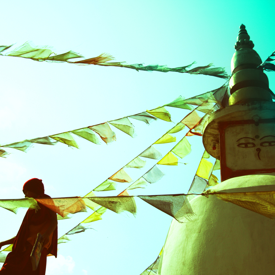 sprinkphotography_kathmandu