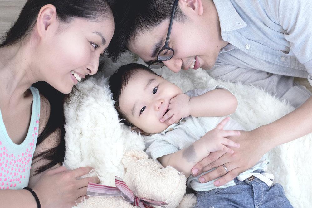 ayden_family01.jpg