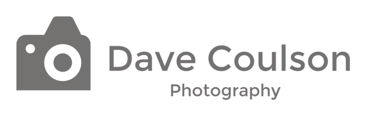 Dave Coulson Photography