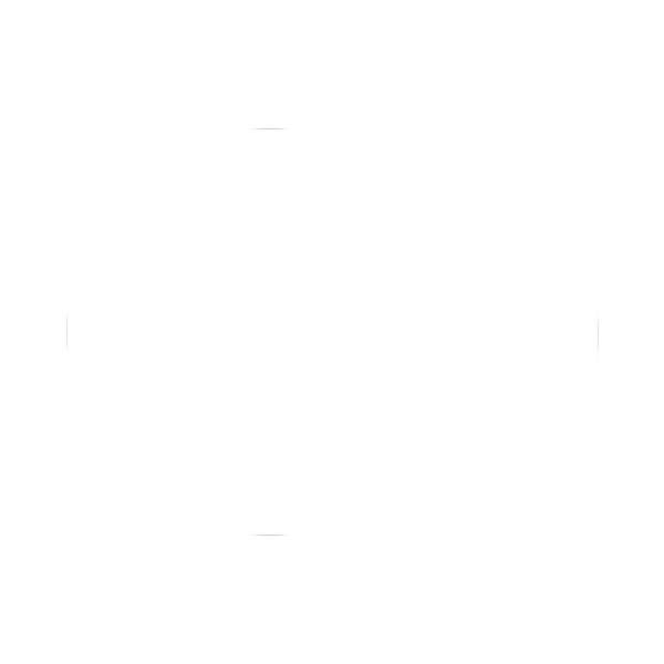 Oxford University Filmmaking Foundation