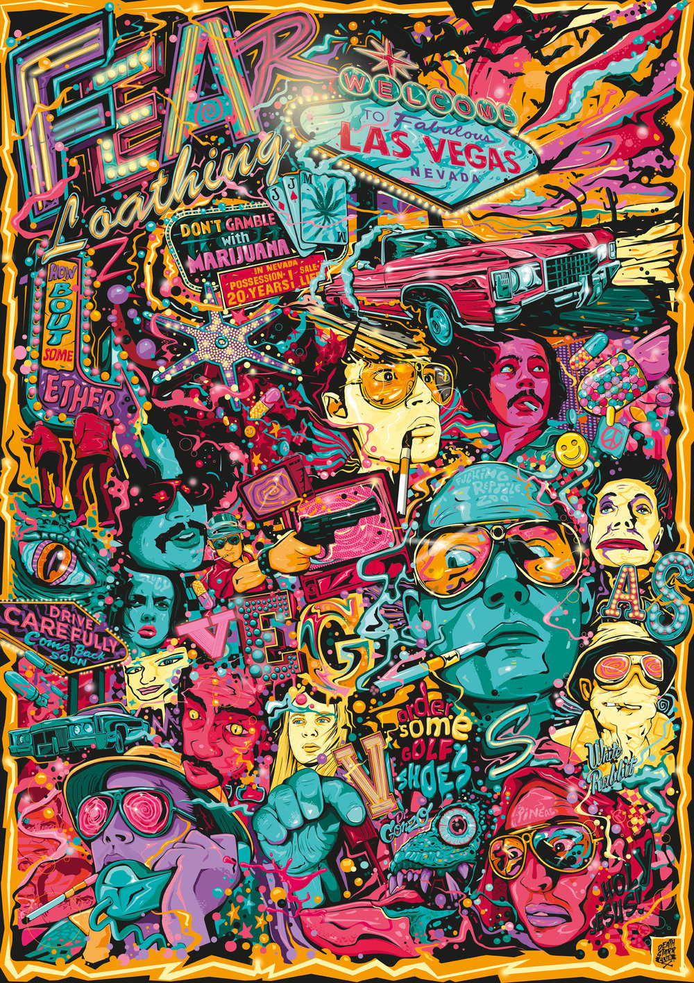 fear and loathing poster.jpg