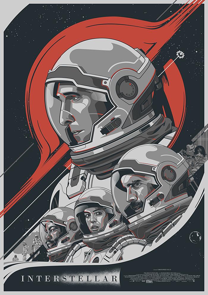 amien_interstellar.jpg