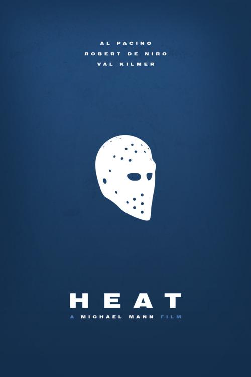 Heat_poster_goldposter_com_6.jpg