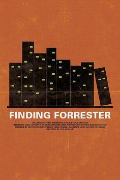 23d465f3b90091ee887de419634c3ea8--finding-forrester-alternative-movie-posters.jpg
