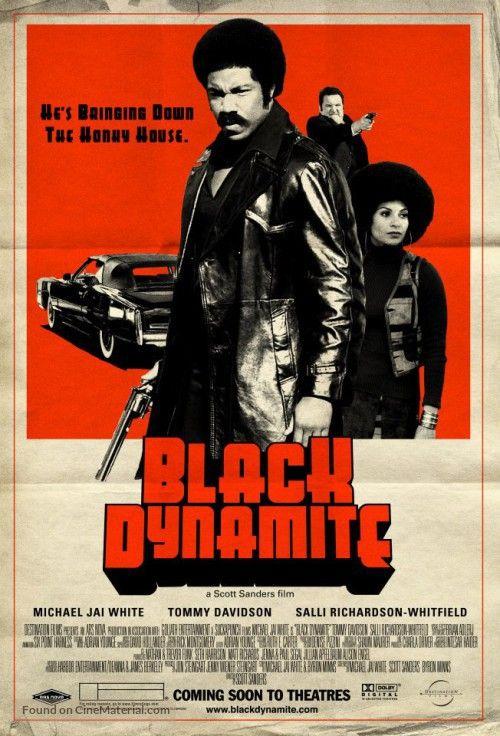 995d1e33e7b4ea99bb71042188c7d91b--black-dynamite-movie-black.jpg