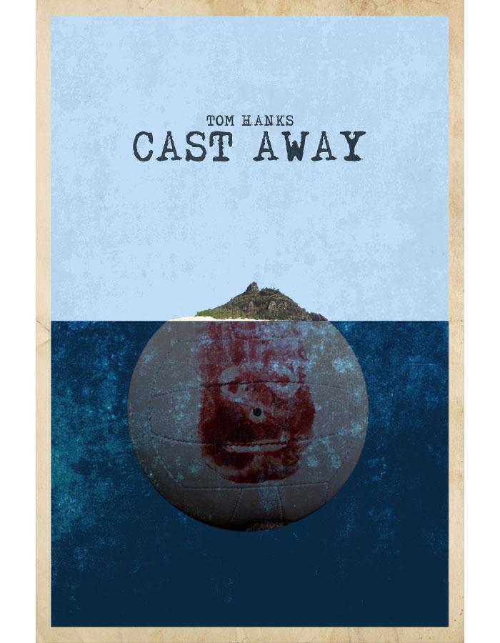 castawaybg.jpg