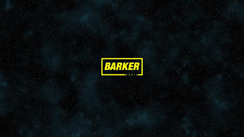 barker media star wallpaper.jpg