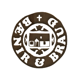 oldSite-logo.png