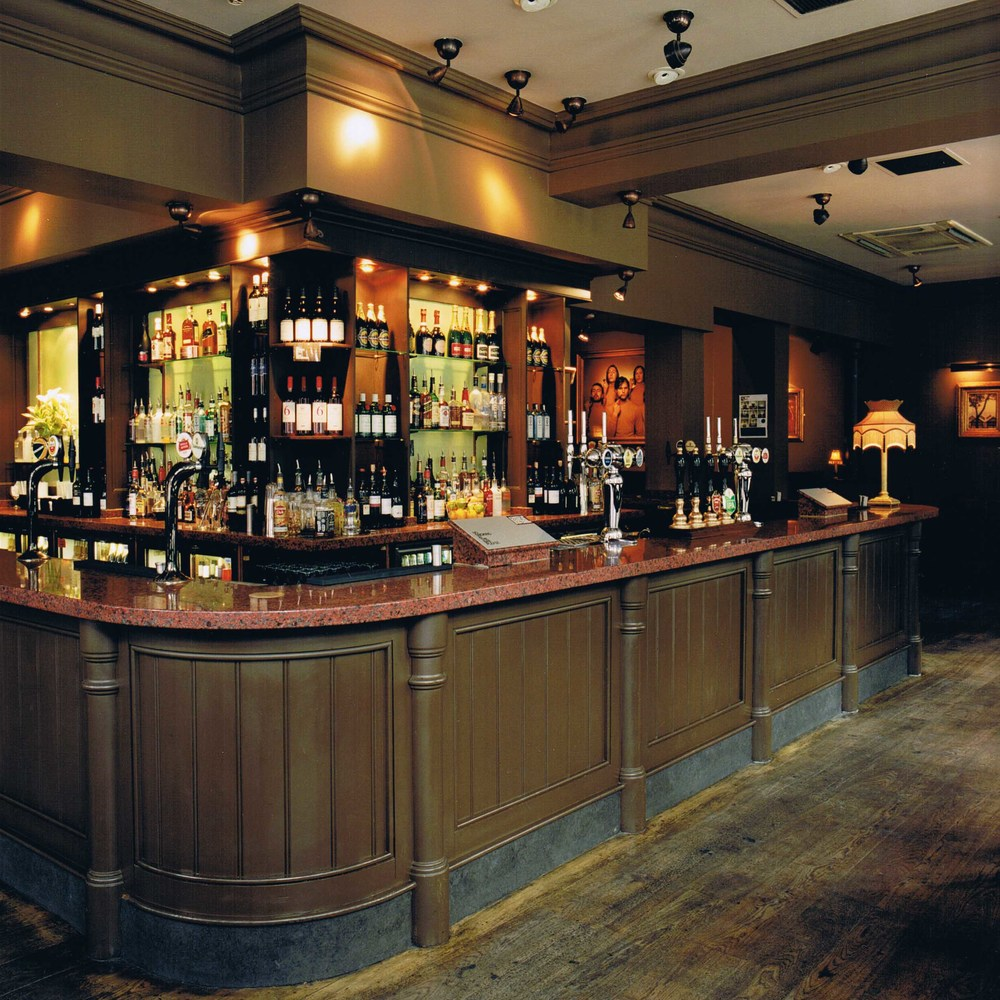 Ground Floor Bar-2.jpg
