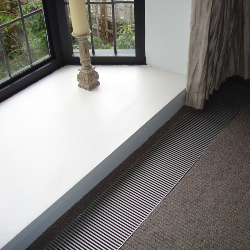 Floor Detail 2.jpg