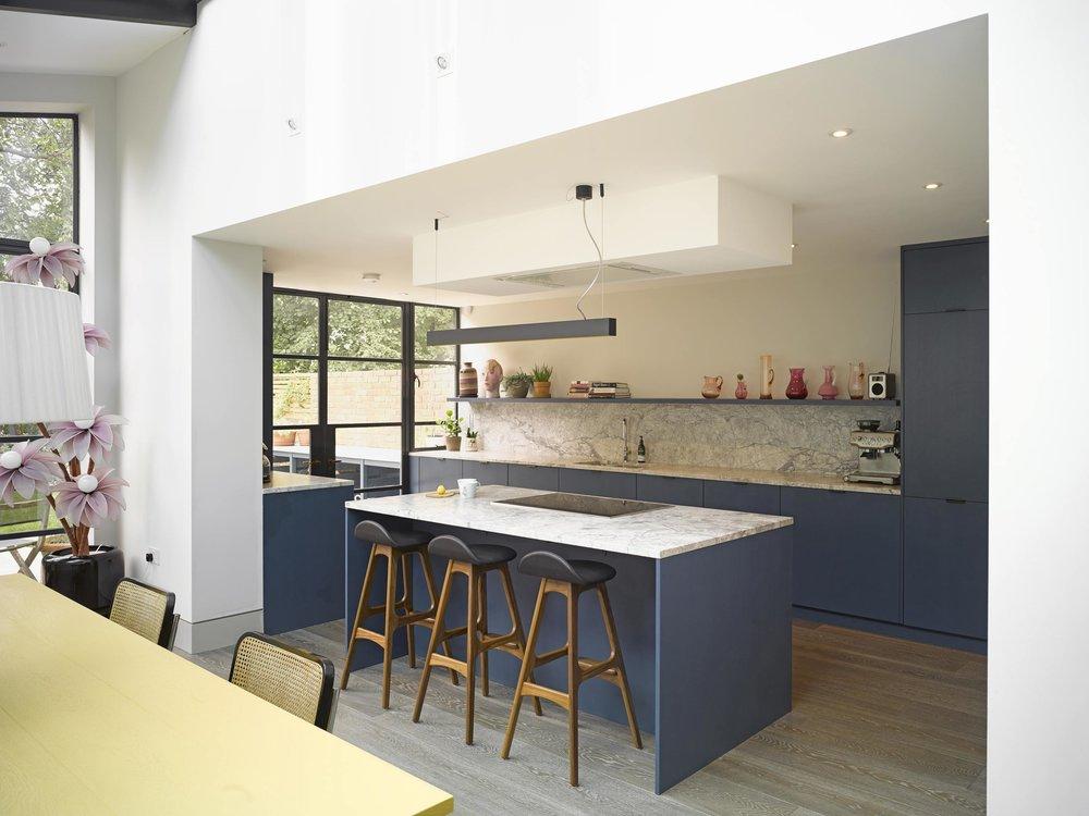 Kitchen-&-Dining.jpg
