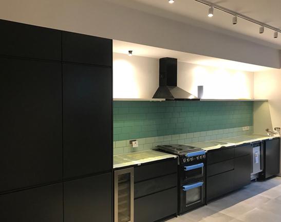 Acland Kitchen.jpg