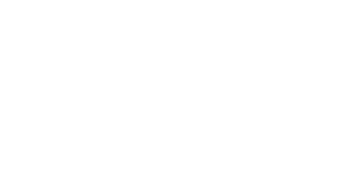Willow Run Lumber