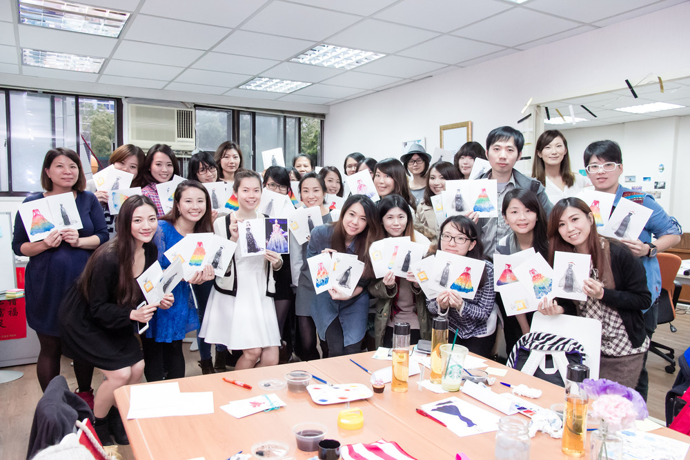 Grace-Ciao-Fashion-Illustration-Event-Taipei-Careher-Participants.jpg