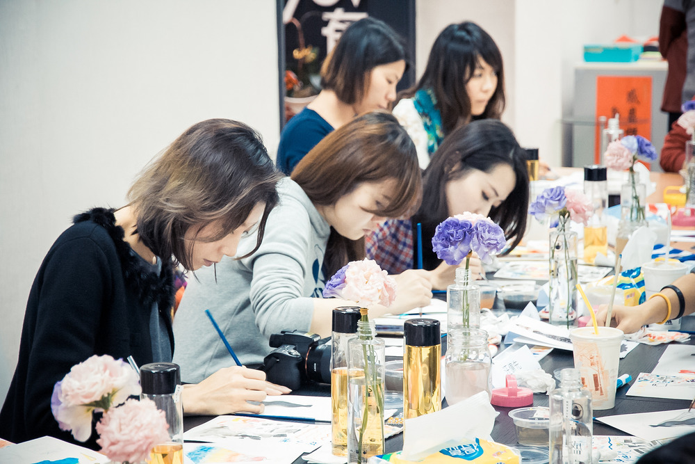 Grace-Ciao-Fashion-Illustration-Event-Taipei-Careher-Workshop-Participants.jpg