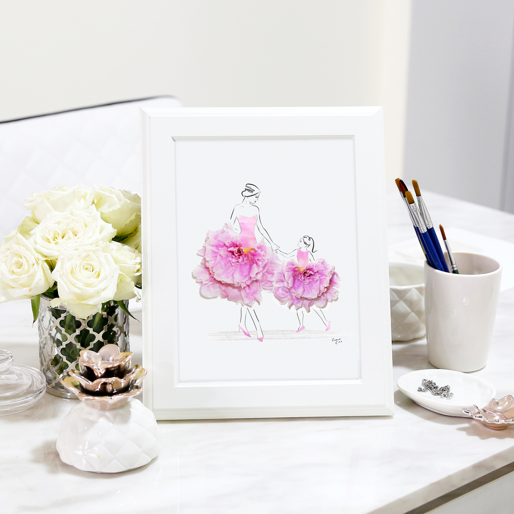 Grace-Ciao-fashion-illustrator-mother's-day-gift-idea-gift-customisation-flowers-art-print.jpg