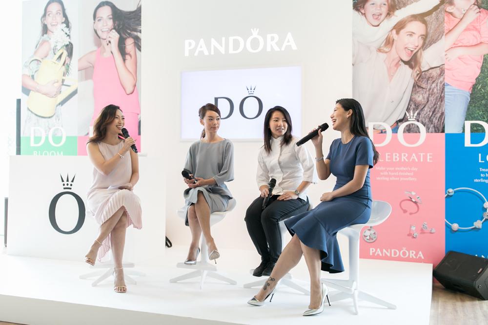 do-pandora-singapre-drea-belinda-janice-shu-an
