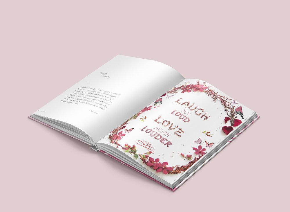 grace-ciao-fashion-illustrator-coffee-book-flower-artist-singapore-floral-illustration-1